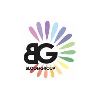 Bloom group